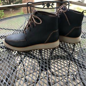 79bde79ae58a Chaco Shoes - Men s Chaco Dixon High Boots